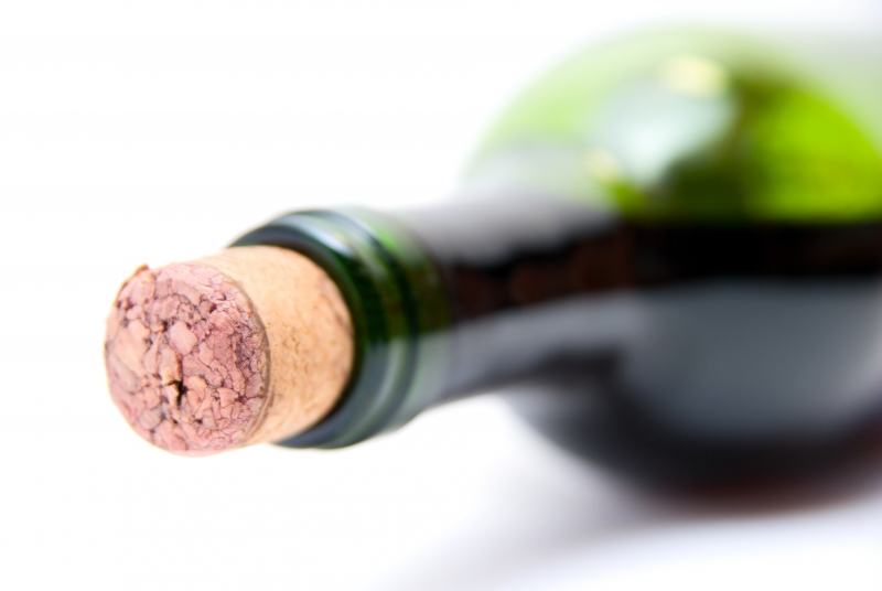 1168805-close-up-of-bottle-of-red-wine